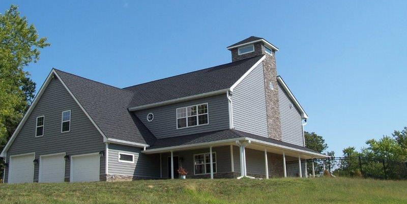 How to Build a Modern Net Zero Home Using Old- ... Icf House Plans Shed Roof on room addition shed roof plans, modern house plans, gazebo plans, shake house plans, gambrel home plans, u-shaped house design plans, cape cod house plans, 12x32 house plans, 20 by 24 house plans, gambrel roof barn shed plans, tiny shed house plans, metal shed house plans, modern shed plans, 12 x 16 house plans, pier house plans, cottage house plans, shed house interior, flat roof shed plans, simple one story home plans,