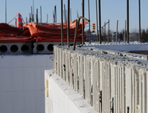 What Are the Pros and Cons of an ICF Foundation?
